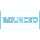 دانلود بازی کامپیوتر Bounced