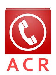 دانلود نرم افزار Call Recorder - ACR v24.1 برای اندروید