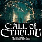 دانلود بازی کامپیوتر Call of Cthulhu