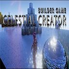 دانلود بازی کامپیوتر Celestial Creator