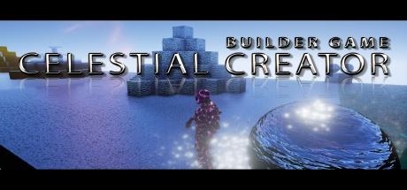 Celestial.Creator.www.download.ir.screen