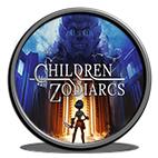 دانلود بازی کامپیوتر Children of Zodiarcs