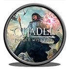 دانلود بازی کامپیوتر Citadel Forged with Fire