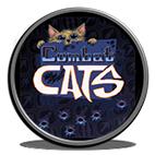 دانلود بازی کامپیوتر Combat Cats