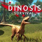 دانلود بازی Dinosis Survival