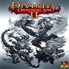 دانلود بازی کامپیوتر Divinity Original Sin II