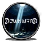دانلود بازی کامپیوتر Downward نسخه CODEX