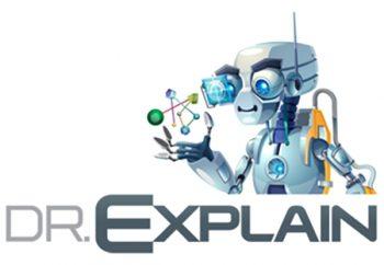 Dr.Explain-Ultima-5.4.1035-6screenshot.www.download.ir