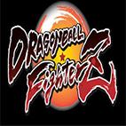 دانلود بازی Dragon Ball FighterZ برای PS4
