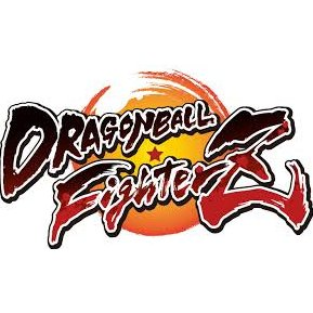 Dragon.Ball.Fighters.www.download.ir.screen
