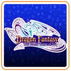 دانلود بازی کامپیوتر Dragon Fantasy The Black Tome of Ice