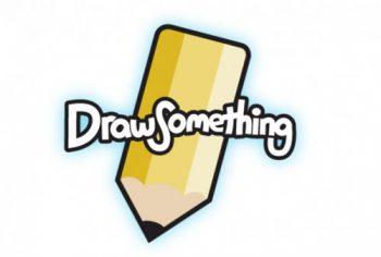 دانلود بازی Draw Something v3.0.20 برای آيفون ، آيپد و آيپاد لمسی