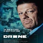 Drone.2017.logo.www.Download.ir
