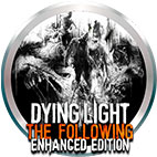 Dying Light The Following Enhanced Edition Reinforcements logo