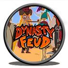 دانلود بازی کامپیوتر Dynasty Feud