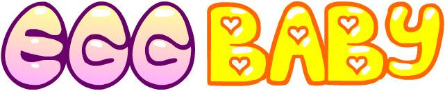 دانلود بازی Egg Baby v1.26.01 برای اندروید + فایل دیتا