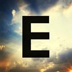 دانلود نرم افزار EyeEm v4.3.1 برای آيفون ، آيپد و آيپاد لمسی