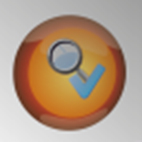 Fast-Site-Inspector-3.0-logo-www.download.ir