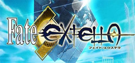 دانلود Fate EXTELLA جدید