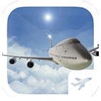 Flight Unlimited 2K18 logo