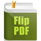 دانلود نرم افزار Flip PDF Corporate Edition