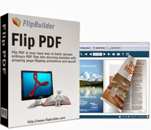Flip-pdf-corporate-edition-serial-key