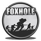 دانلود بازی کامپیوتر Foxhole