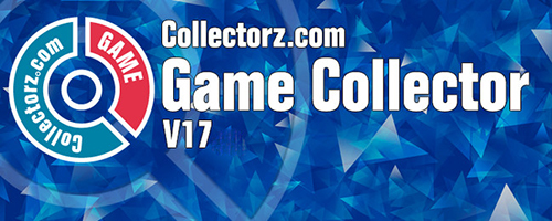 Game-Collector-Pro-screen.www.download.ir