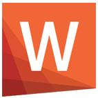 دانلود نرم افزار Geomagic Wrap 2017