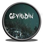 دانلود بازی کامپیوتر Gevaudan