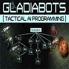 دانلود بازی Gladiabots v9.1 برای کامپیوتر