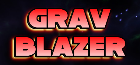 Grav.Blazer.www.download.ir.Screen