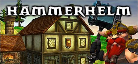 دانلود HammerHelm جدید