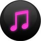 Helium-Music-Manager-12.4-Build-14699-Premium-Edition-+-Crack---Logo---www
