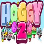 دانلود بازی Hoggy 2 برای کامپیوتر