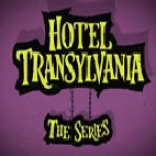 دانلود انیمیشن سریالی Hotel Transylvania 2017