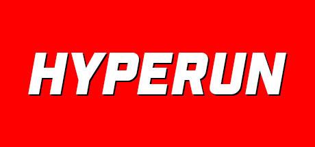 دانلود Hyperun جدید