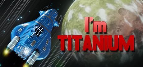 I'm.Titanium.www.download.ir.screen