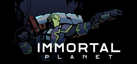Immortal.Planet.www.download.ir.screen