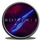 دانلود بازی کامپیوتر In Extremis