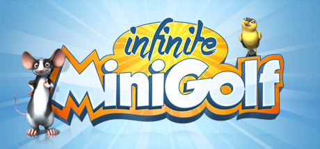 Infinite.Mini.golf.www.download.ir.screen