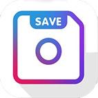 دانلود نرم افزار InstaSave for Instagram v2.1.6 برای اندروید