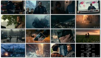 Justice League-screen