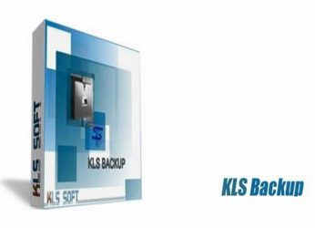 KLS-Backup.www.download.ir (Copy)