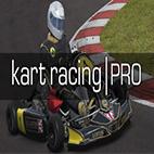 دانلود بازی کامپیوتر Kart Racing Pro