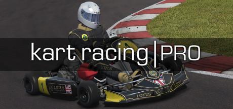 Kart.RAcing.Pro.www.download.ir.screen