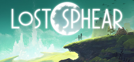 LOST.SPHEAR.www.download.ir.screen