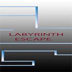 دانلود بازی کامپیوتر Labyrinth Escape نسخه Hi2U