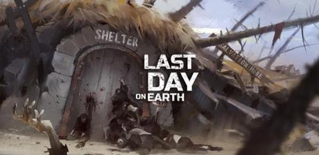 دانلود بازی Last Day On Earth: Zombie Survival v1.4.6 برای آيفون ، آيپد و آيپاد لمسی