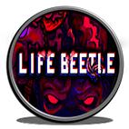 دانلود بازی کامپیوتر Life Beetle